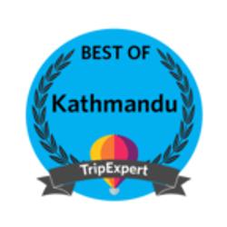 Winner of 2018 Experts' Choice Award