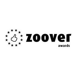 sn8-zoover-award.jpg