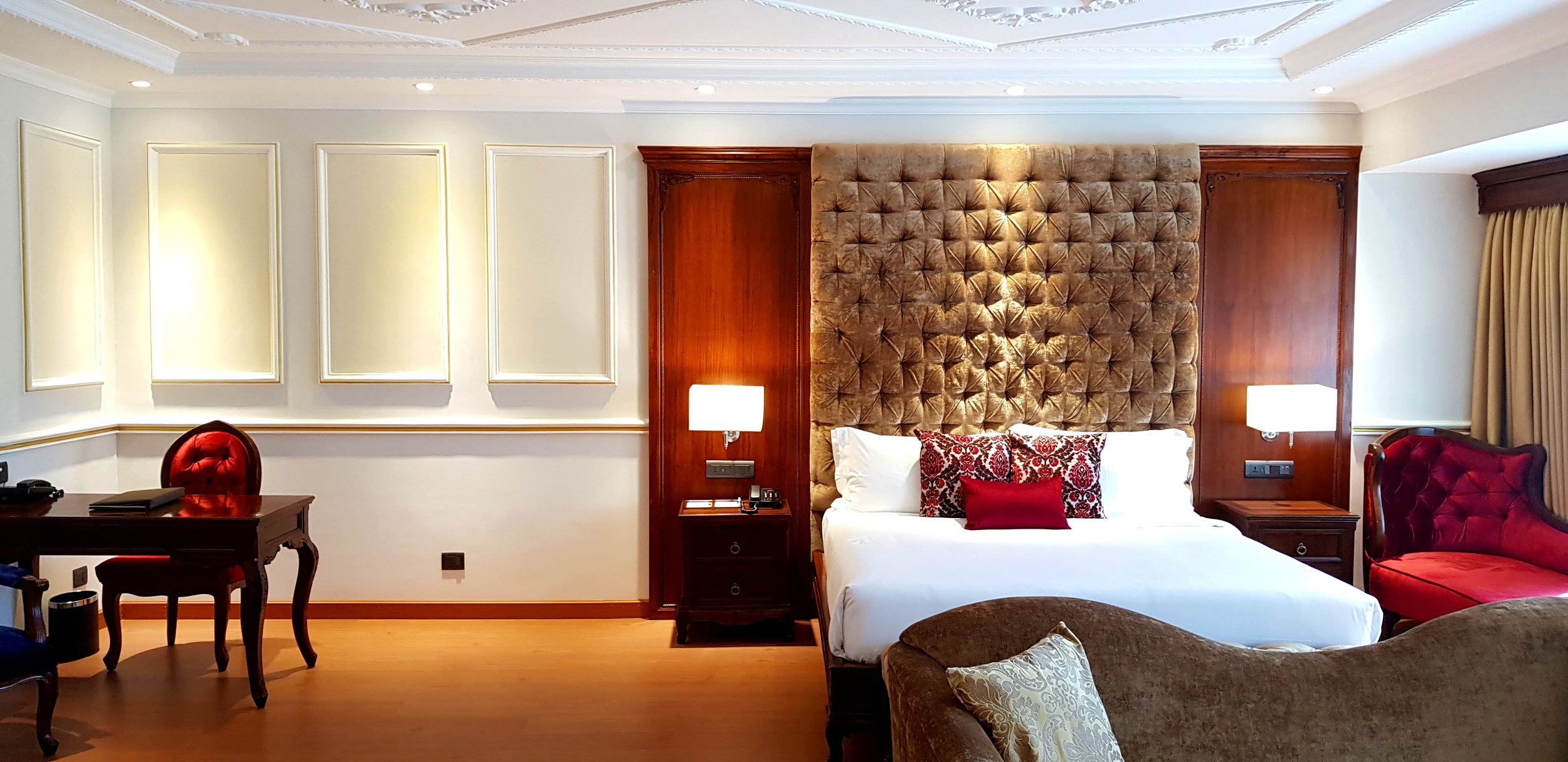 hotels-in-kathmandu-nepal-2019Mar08-2.jpg