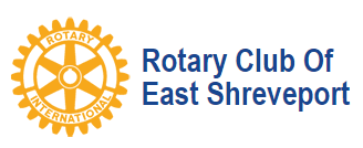 rotary-logo.png