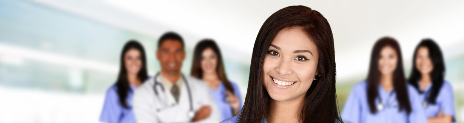 Medical nurses, allied health professional employment opportunities in Northwest Louisiana