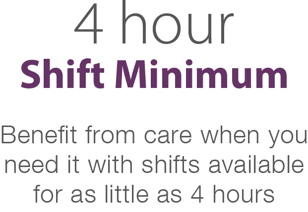 homecare-4-hour-min.jpg