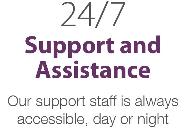 homecare-24-hour-assistance.jpg
