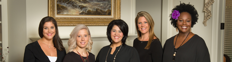 Elite Health Solutions Shreveport Louisiana Northwest louisiana