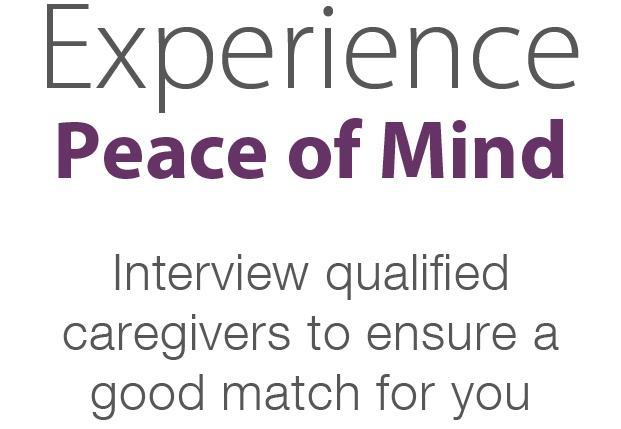 homecare-interview.jpg