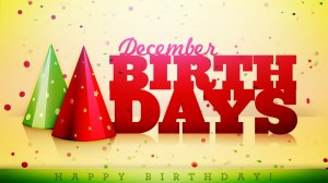 Birthdays_Dec-300x168.jpg
