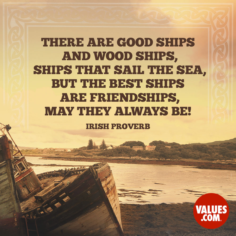 ships_poem.jpg