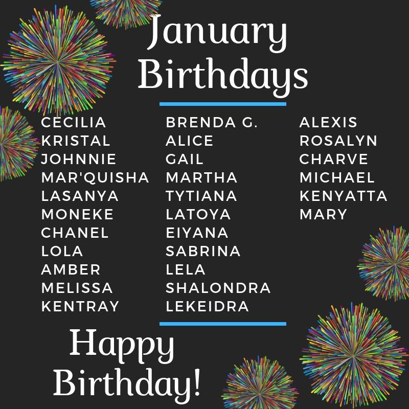January Birthdays.jpg