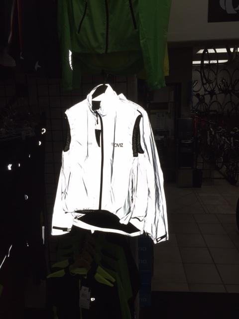 Proviz High Visibility Clothing