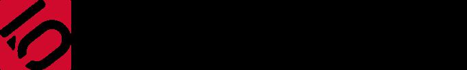 fiveten_logo.png