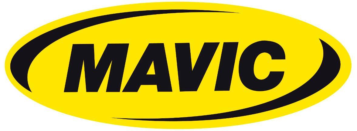 mavic-logo1.jpg