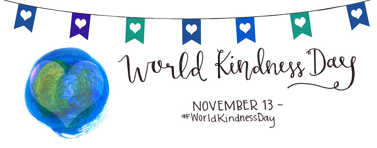 world kindness day 2018.jpg