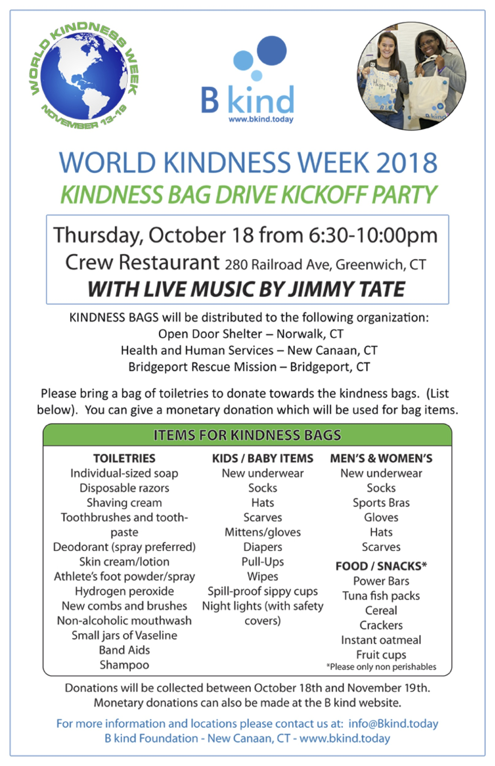 World Kindness Week Kickoff Party 2018 flyer 11x17sm copy.jpg