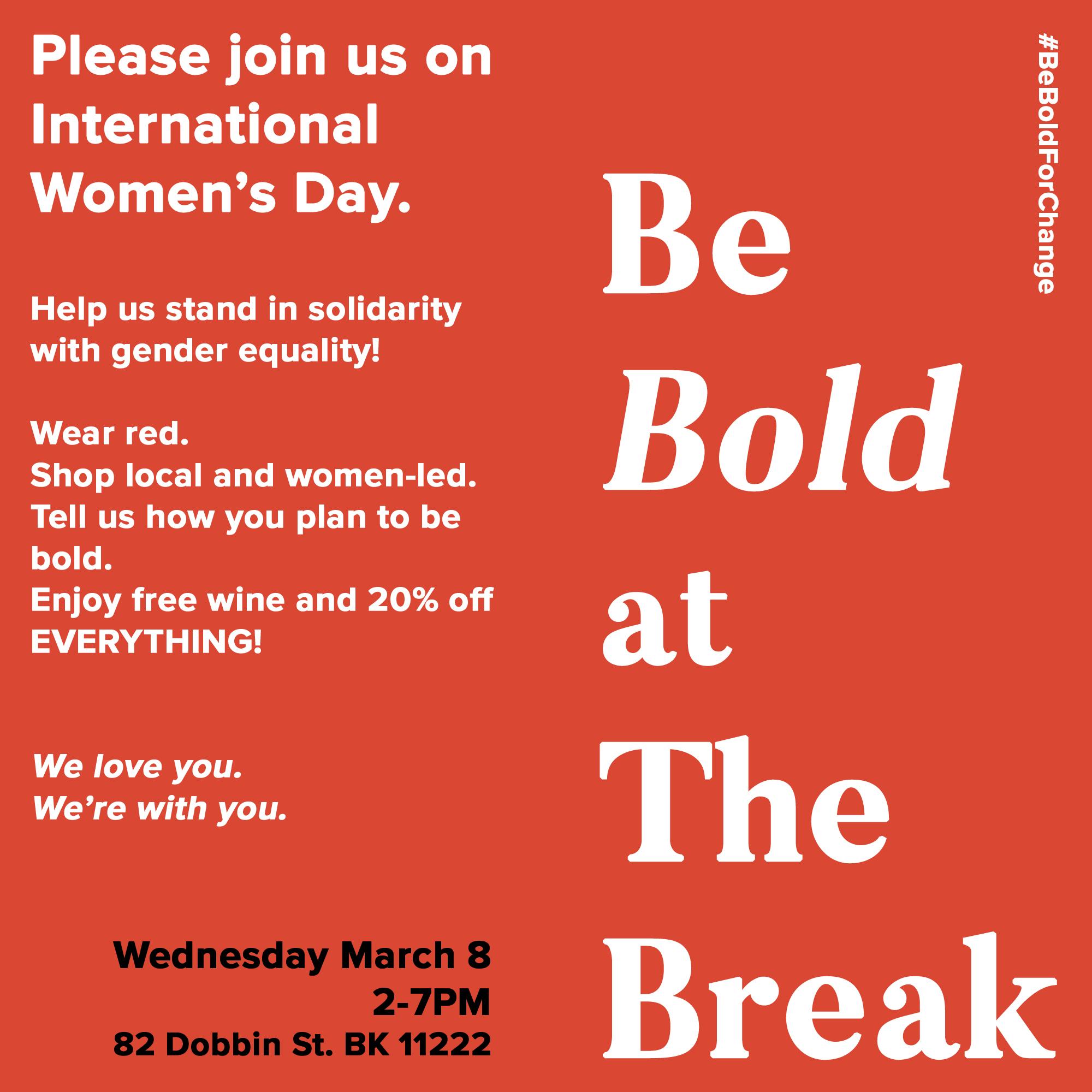 International-Women's-Day-Flyer.jpg