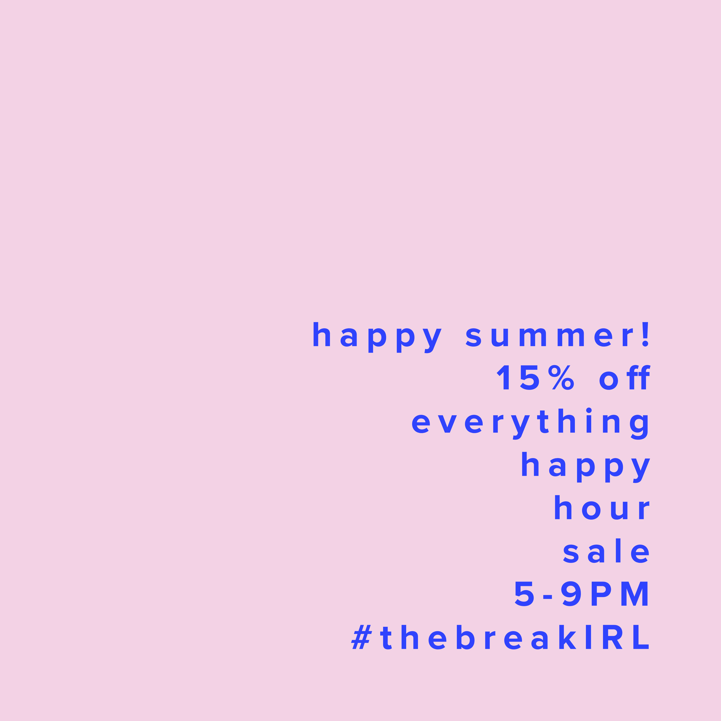 happy-hour-sale-flyer.jpg