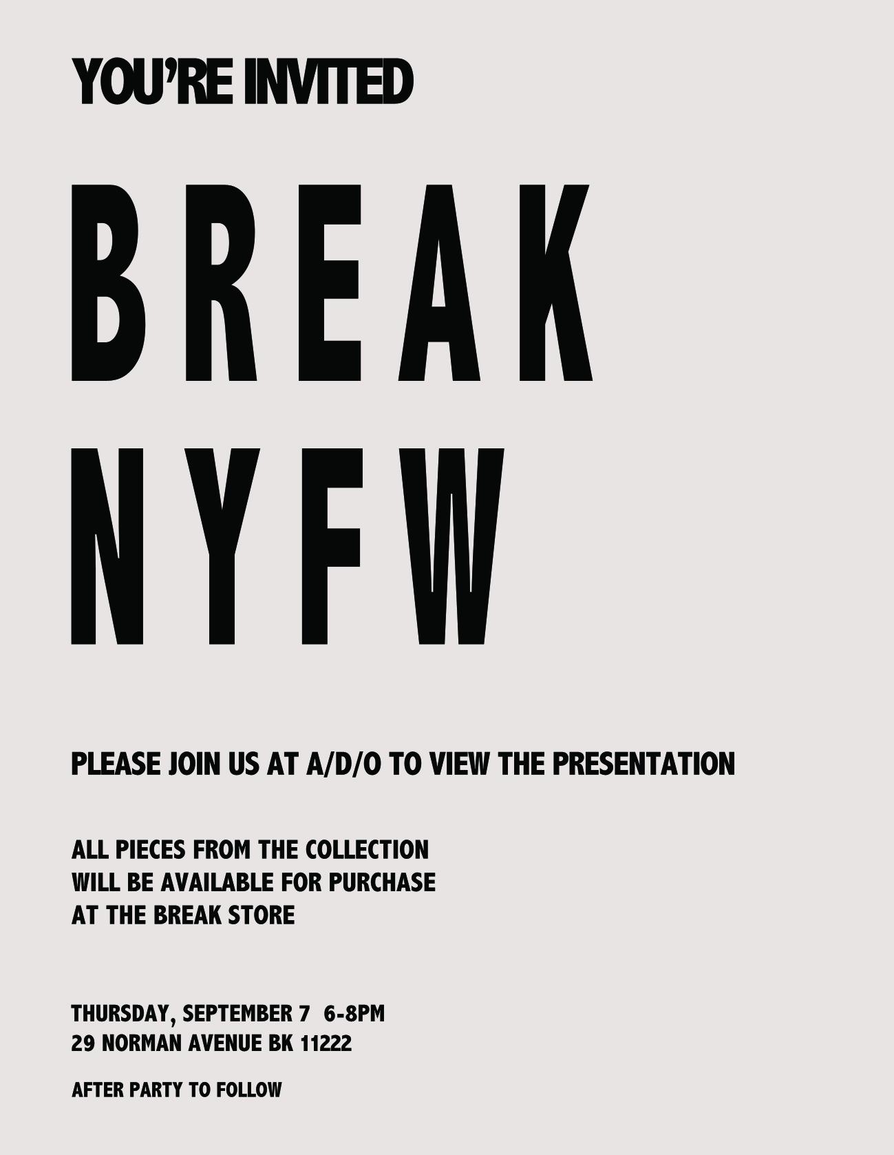the break fw17 invite back final.jpg