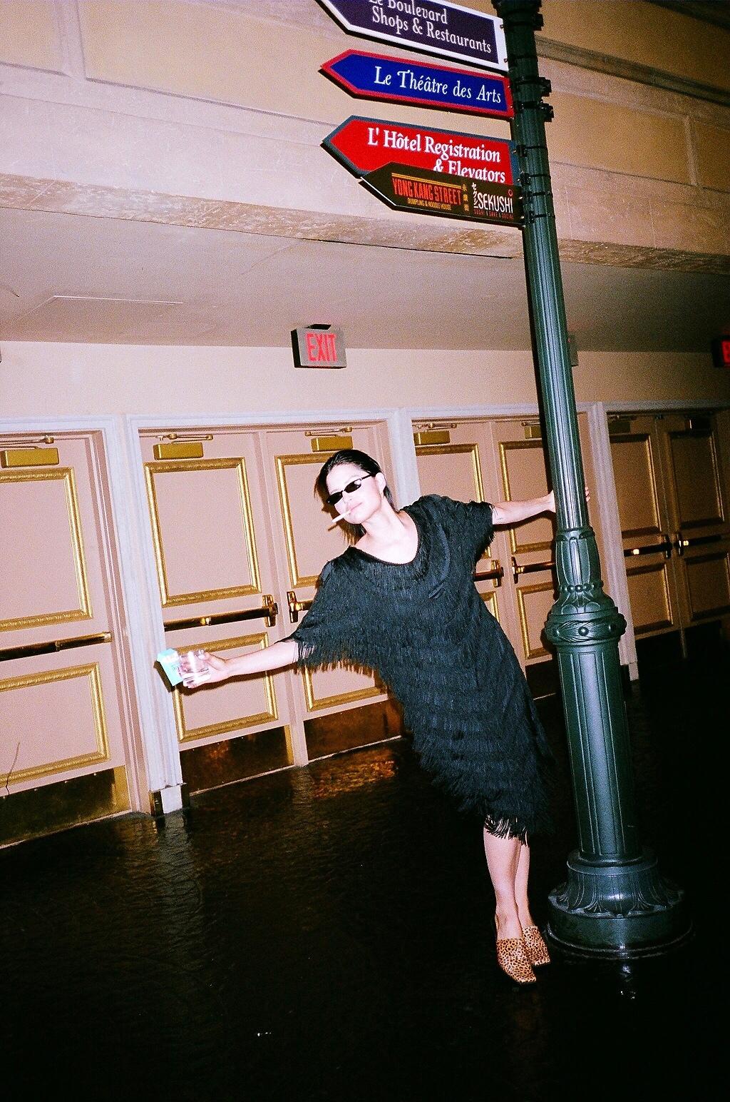 The Break Goes Rogue Las Vegas Gabbriette Hannah Richtman