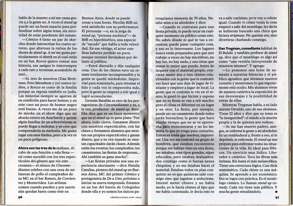 Selecciones4.jpg