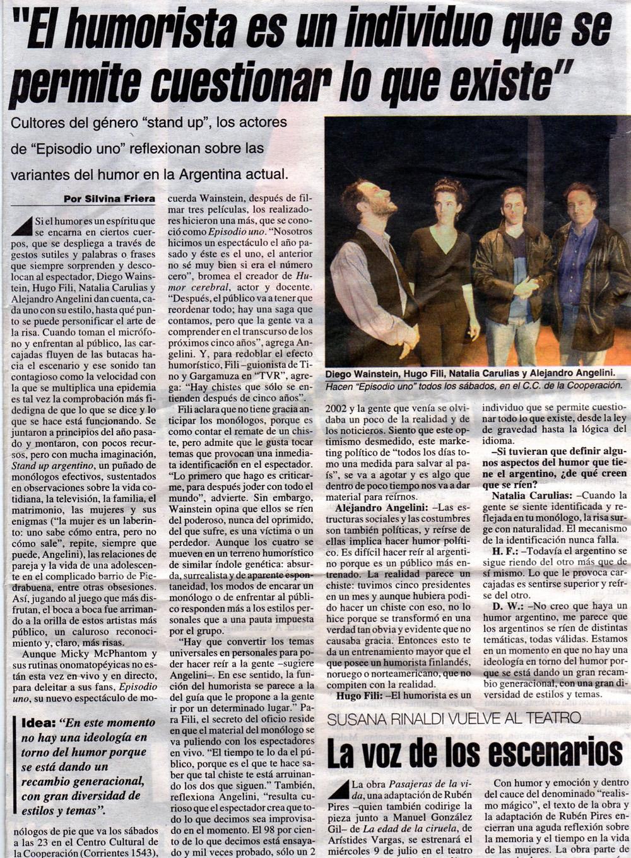 Pagina12.jpg