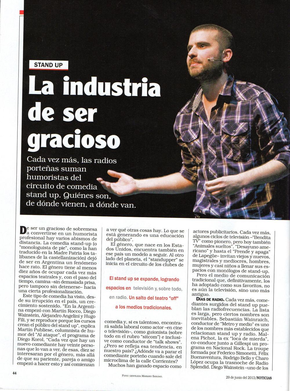 Revista Noticias2013.jpg