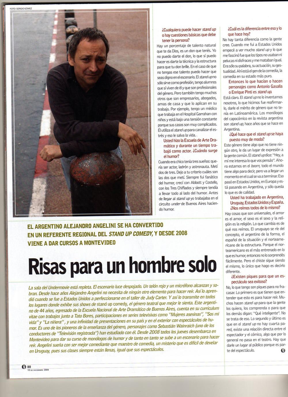 RevistaGaleriaDic2009.jpg