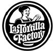 LaTortillaFactory.png