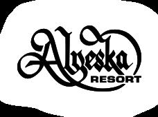 logo-alyeska.png