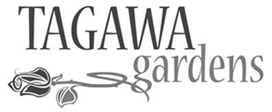 TagawaGardens.jpg