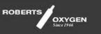 Roberts Oxygen