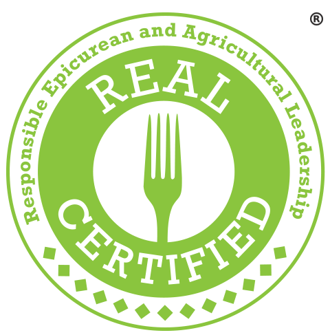 REAL-CERTIFIED-LOGO-2015.png