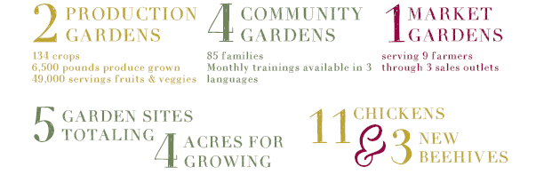 Garden Infographic.png