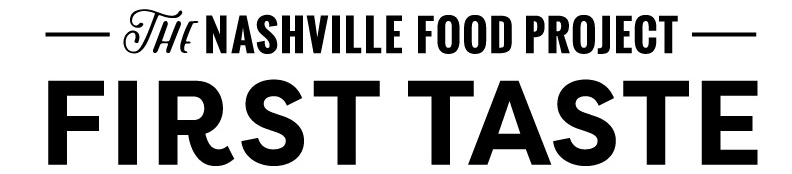 First-Taste-Logo.jpg