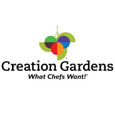 Creation Gardens 400.jpg