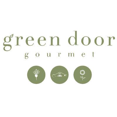 Green Door Gourmet 400.jpg