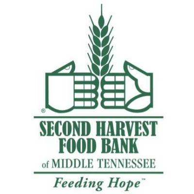 Second Harvest Food Bank 400.jpg