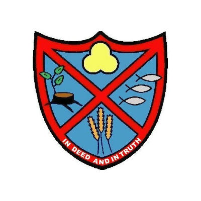 Society of St Andrew 400.jpg