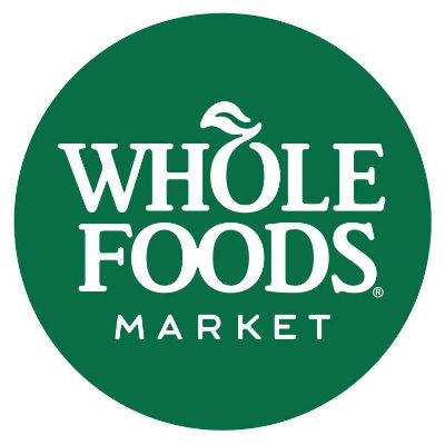 Whole Foods Market 400.jpg