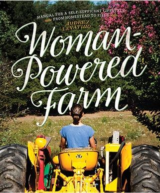 07427_01_womanpoweredfarm.jpg