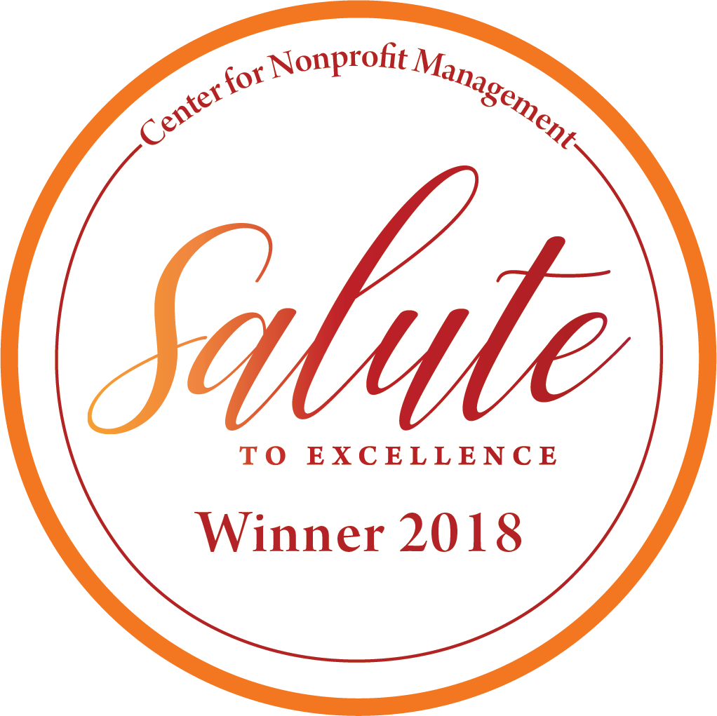 Salute To Excellence 2018 Winner Badge.png