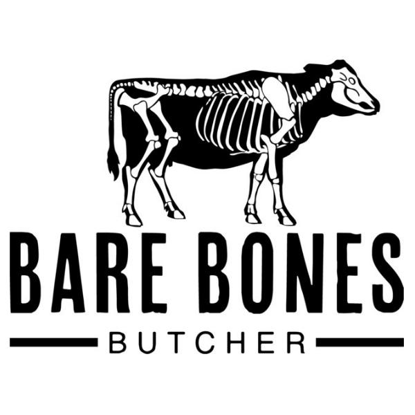 bare bones butcher.png