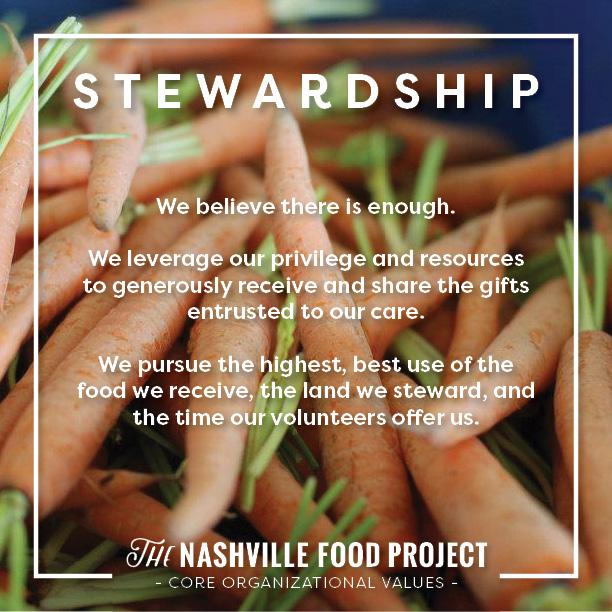 Values Images_Stewardship.jpg