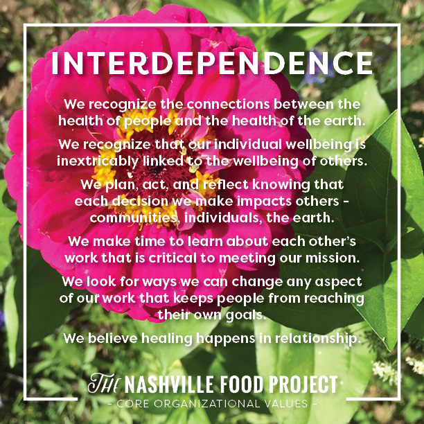 Values Images_Interdependence.jpg