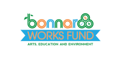 Bonnaroo Works Fund.png