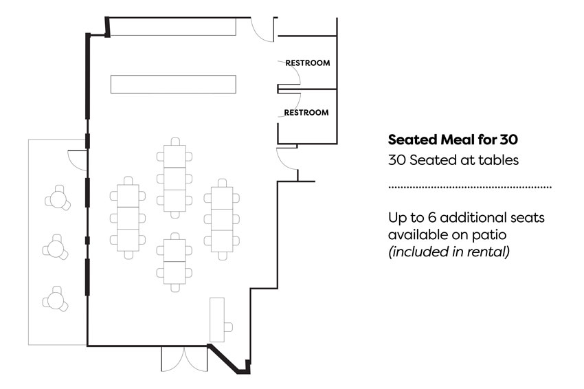 Community-Room-Layout_30.jpg