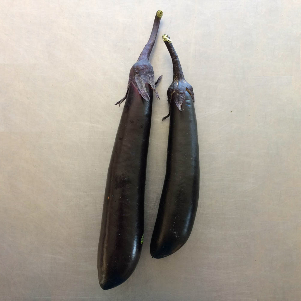Eggplant_Orient Express-2.jpg