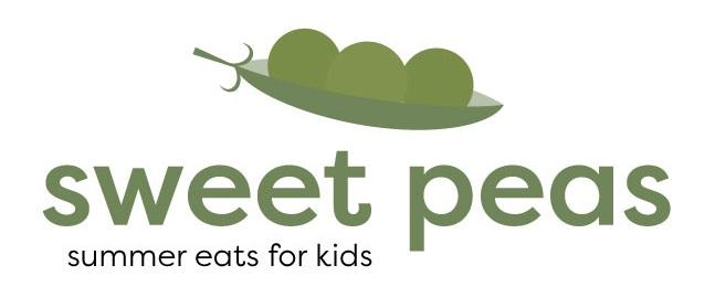 Sweet-Peas-Logo_No-sponsor.jpg