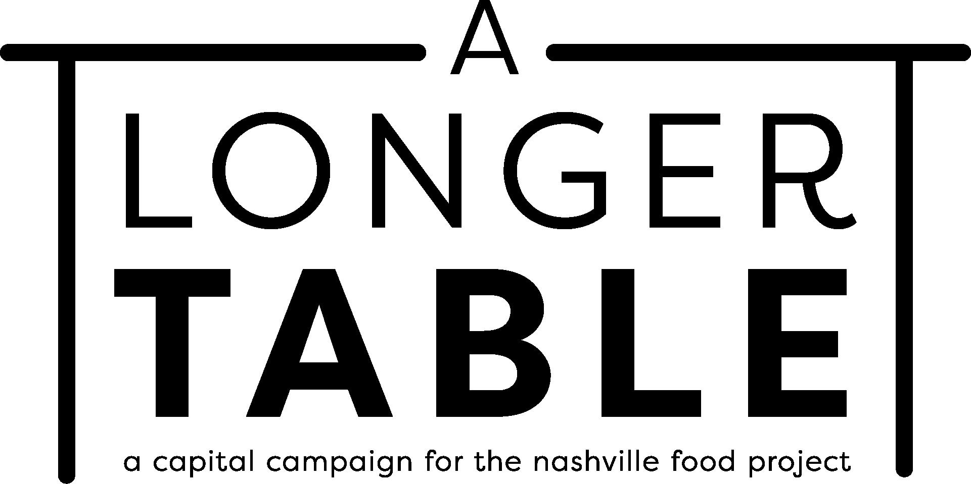 Logo Option_7.11.18.png
