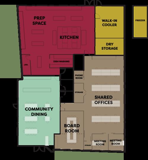 HQ+Plans.png