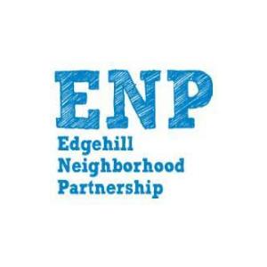Edgehill Neighborhood Partnership