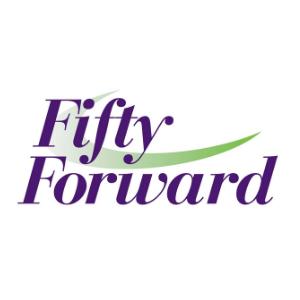 Fifty Forward